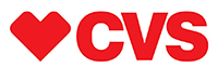 CVS weekly ad