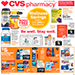 CVS weekly ad may 31
