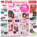 CVS weekly ad sep 6