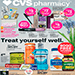 CVS weekly ad may 10