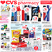 CVS weekly ad may 20